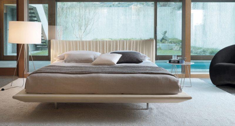 bračni kreveti