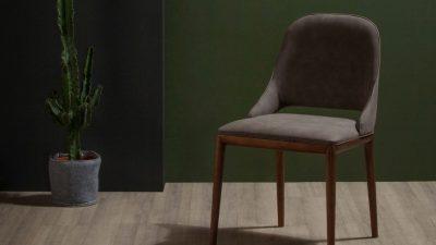 Stolica Malva
