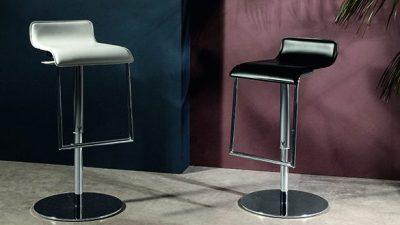 Barska stolica Milano