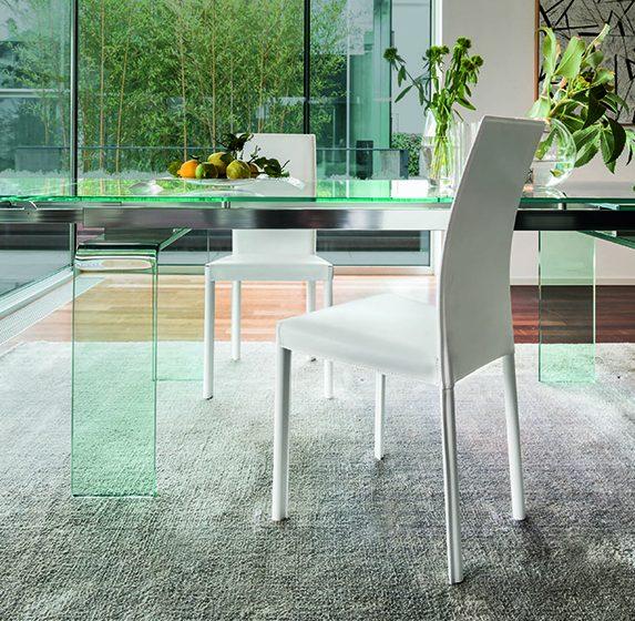 bele stolice