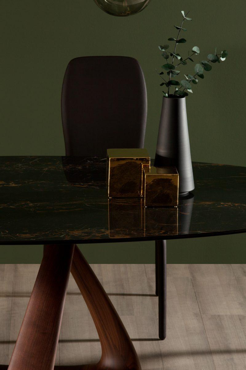 keramički stolovi