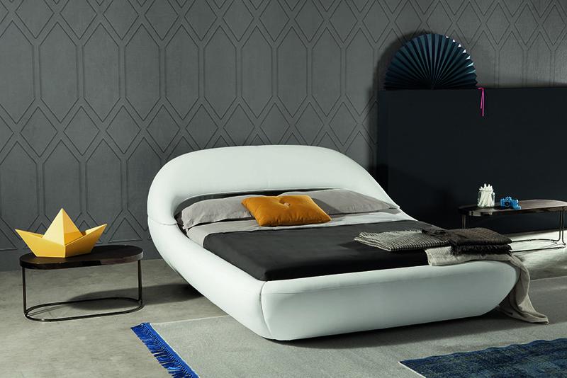 luksuzni kreveti