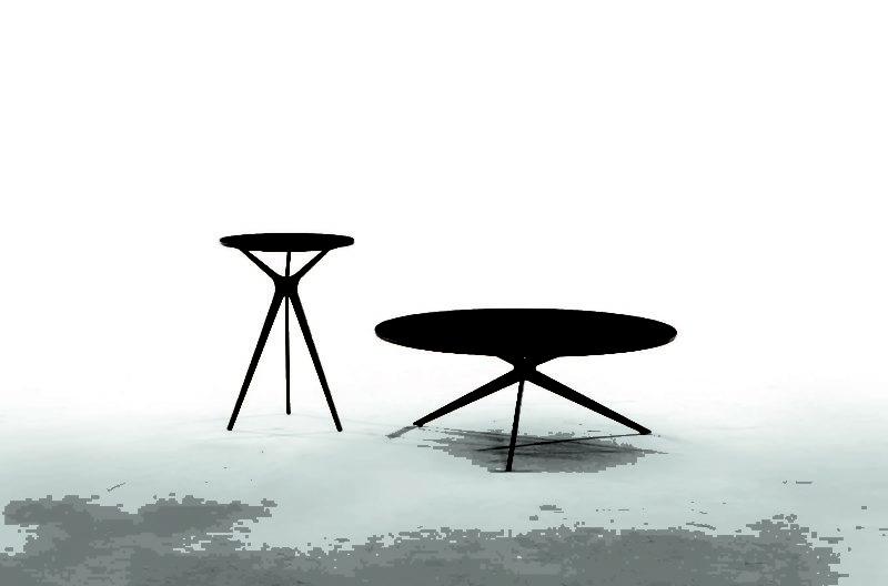 tonin casa klub stolovi