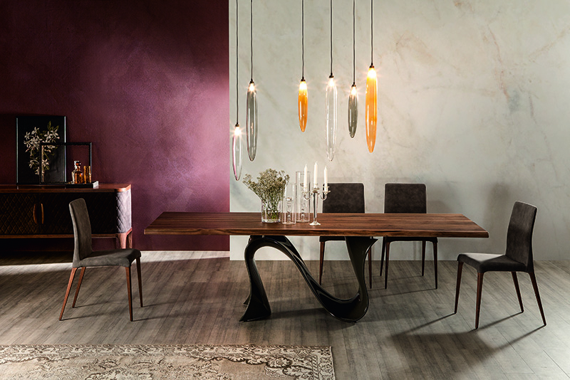 lepi stolovi