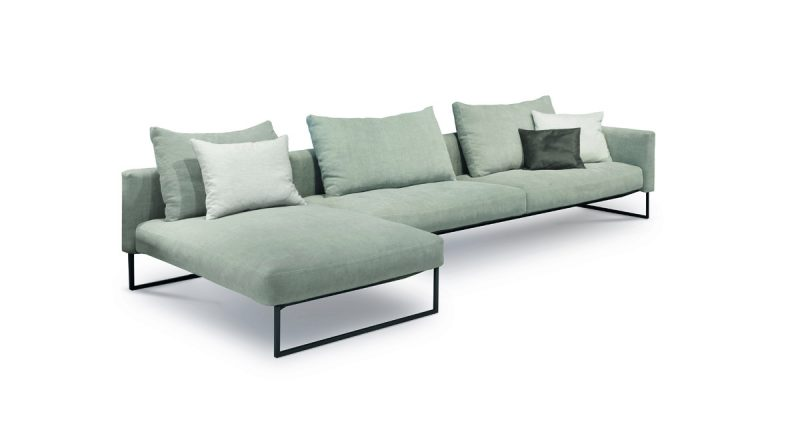 italijanske sofe
