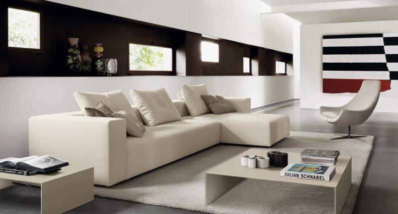 luksuzne sofe