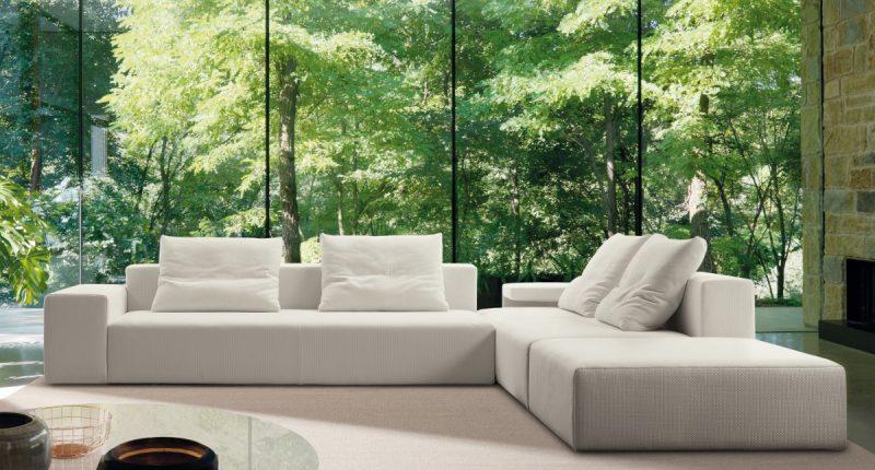 desiree sofa