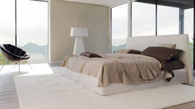 Krevet Lov