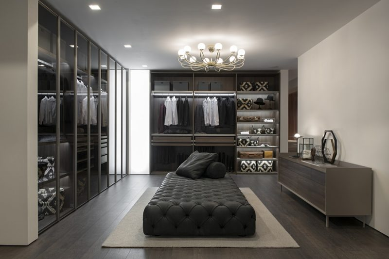 luksuzne garniture