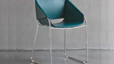 Stolica Simply