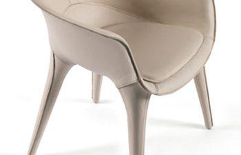 Fotelja Doralee