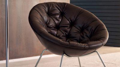 Fotelja Nest One