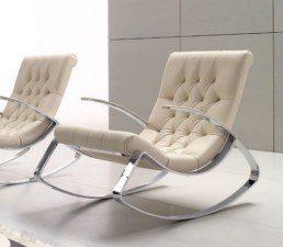 Fotelja Kel