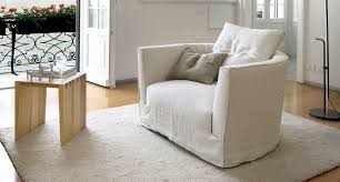 Fotelja Lov Trend
