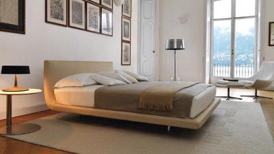 Krevet Tuliss