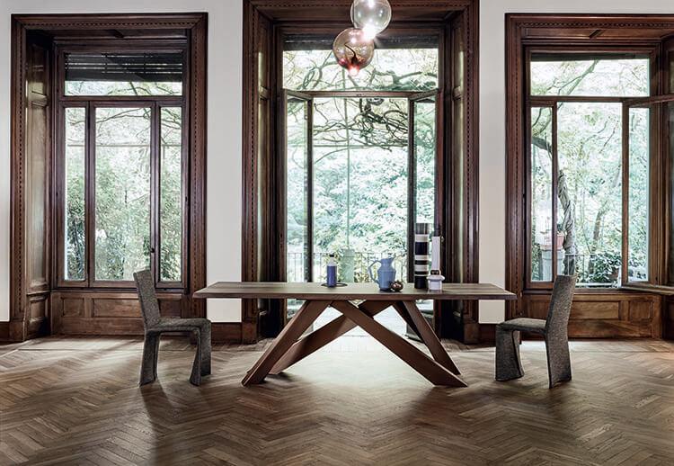 veliki-stolovi