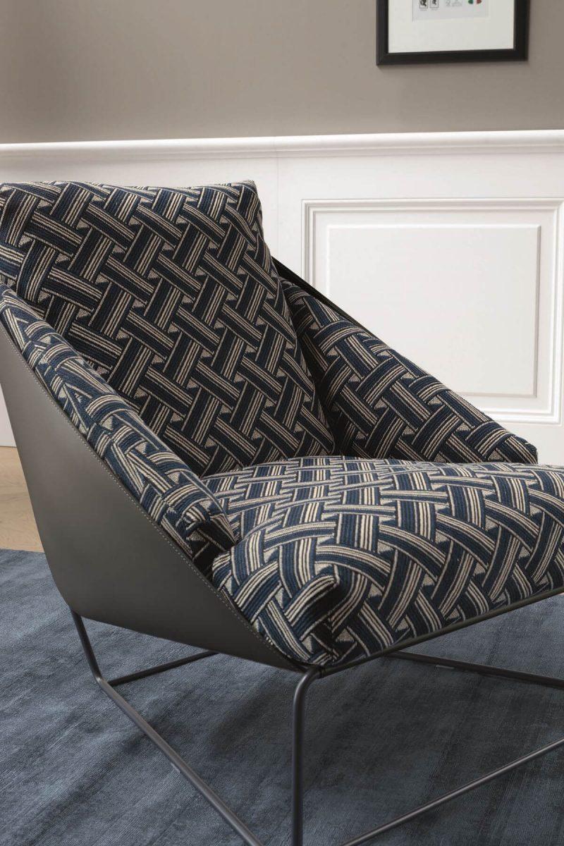 luksuzne italijanske fotelje
