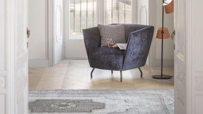 Fotelja Arno