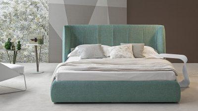 Krevet Basket