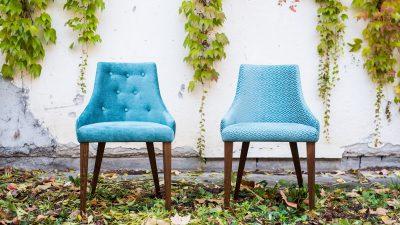Stolica Lux