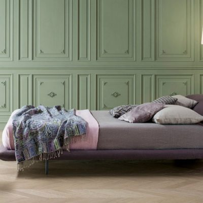 Krevet Blanket
