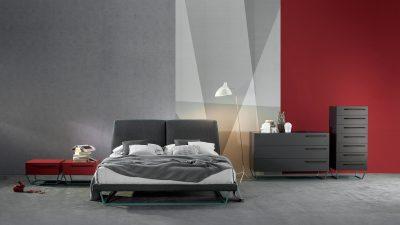Krevet Amlet