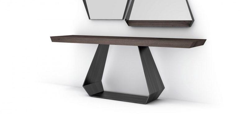 luksuzni stolovi