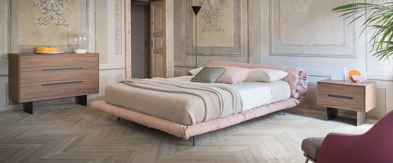 luksuzni krevet
