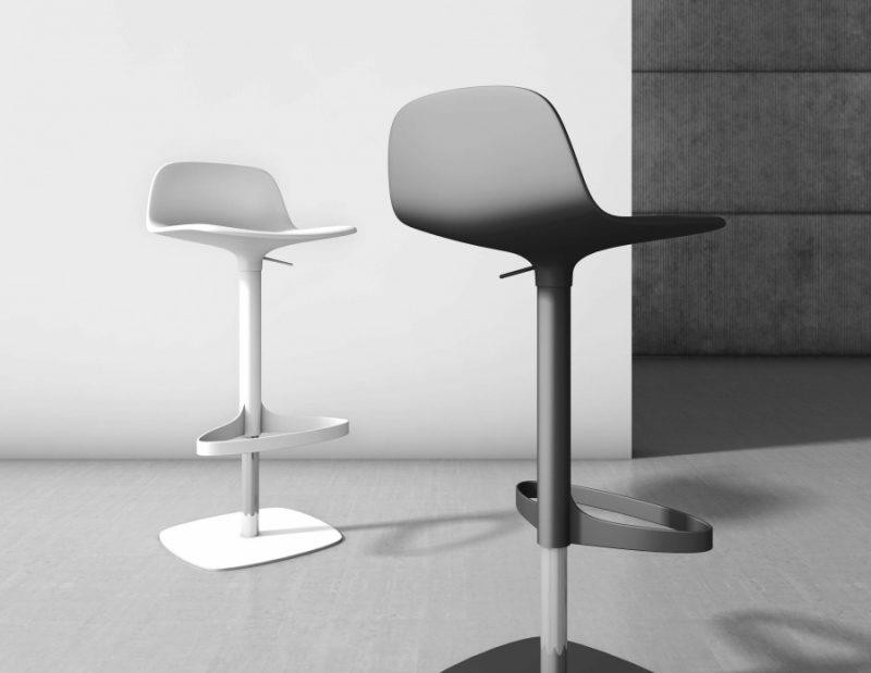 luksuzne stolice
