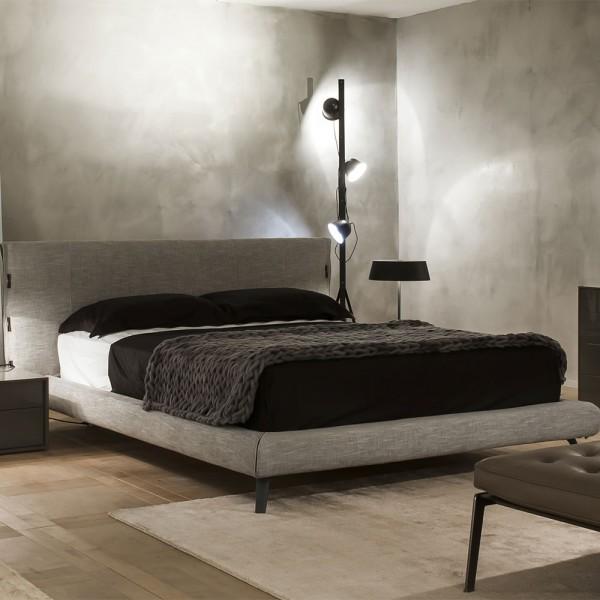 lukszni kreveti