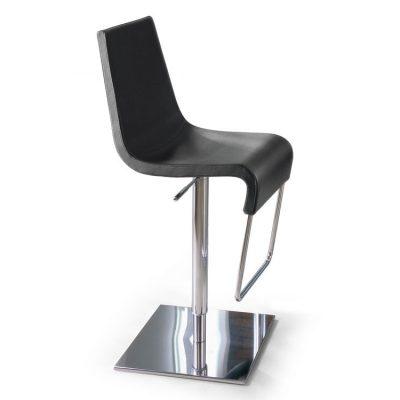 Barska stolica Skipping