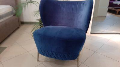 Fotelja Calla