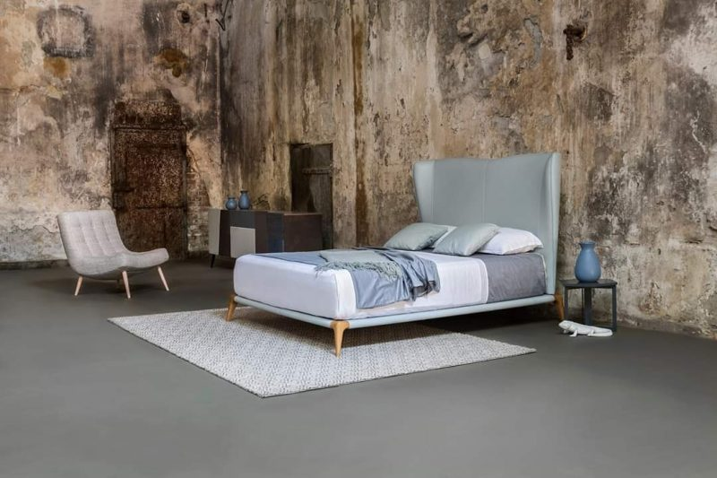 neobican krevet