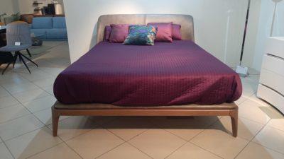 Krevet Mateo