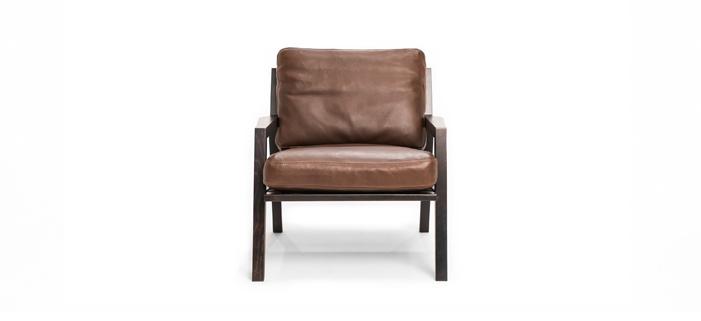 klasicna fotelja
