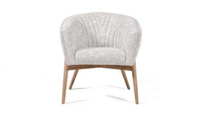 Fotelja Gea