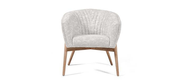 moderna fotelja