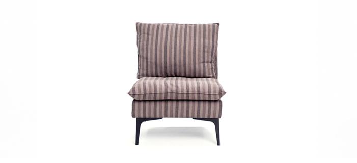 udobna fotelja