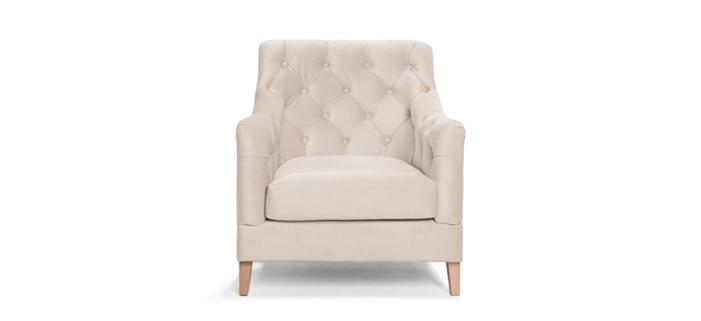 moderena fotelja