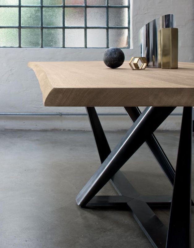 stolovi od granitne keramike/keramičke ploče - oplemenite svoj prostor luksuznim materijalima