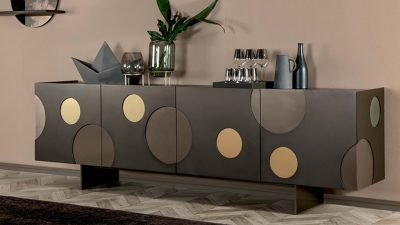 Matisse trpezarijska komoda