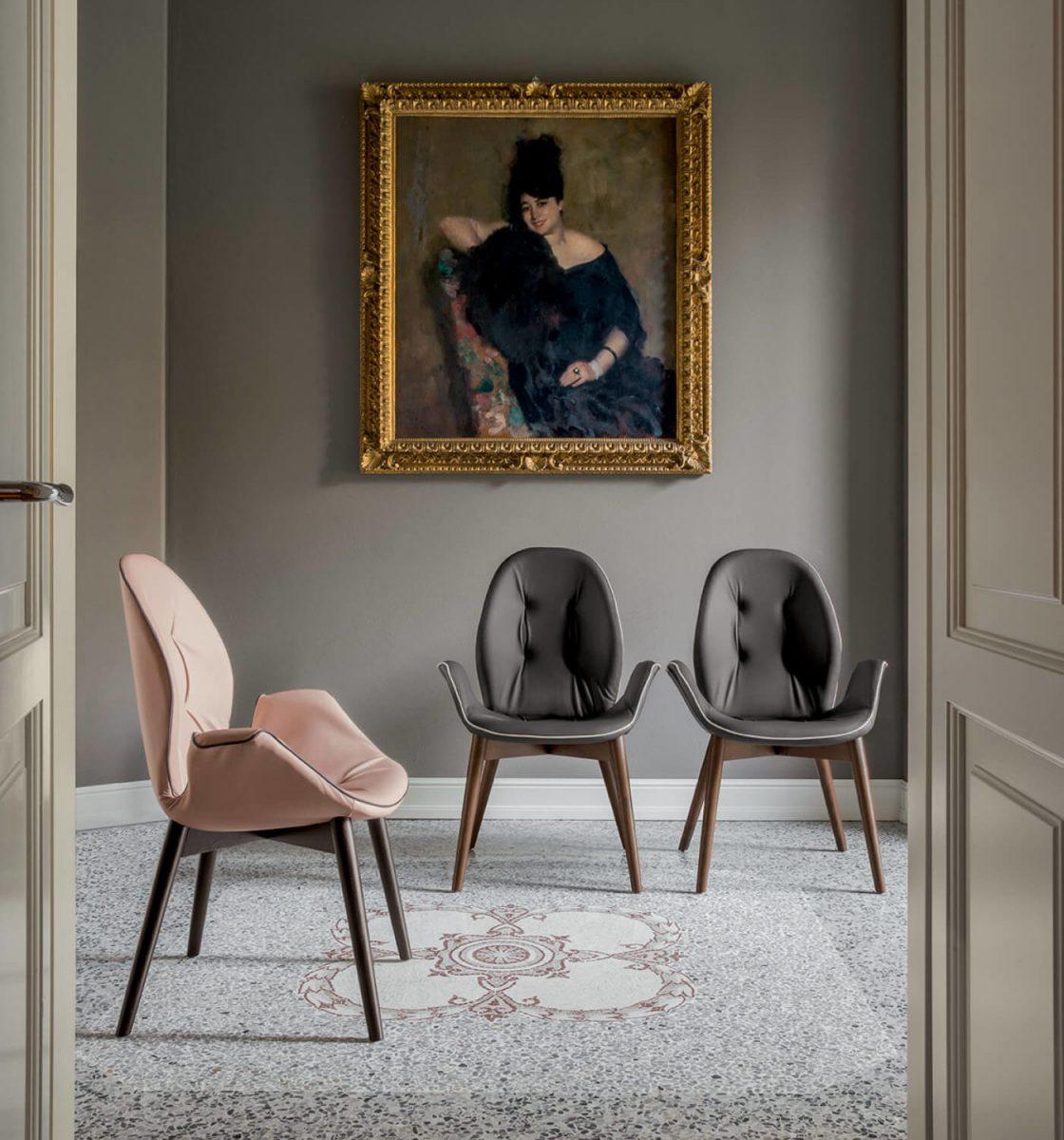 trpezarijske stolice sorrento