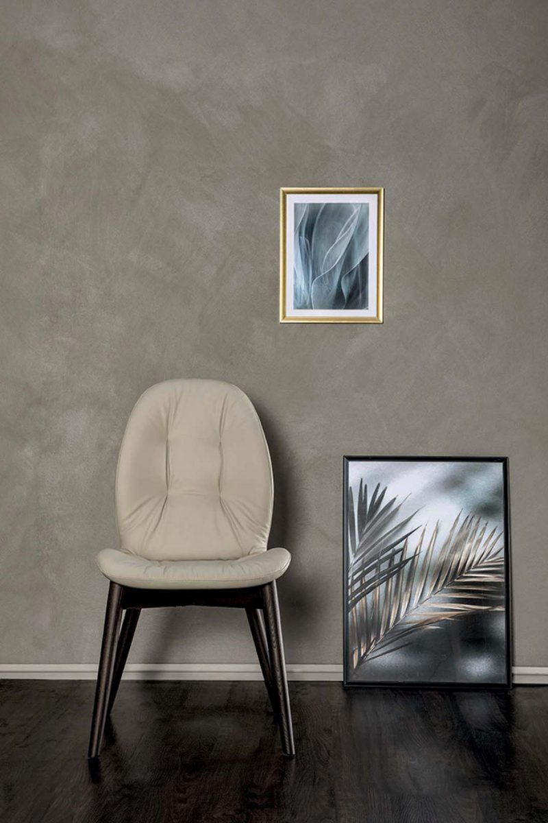 trpezarijska stolica sorrento