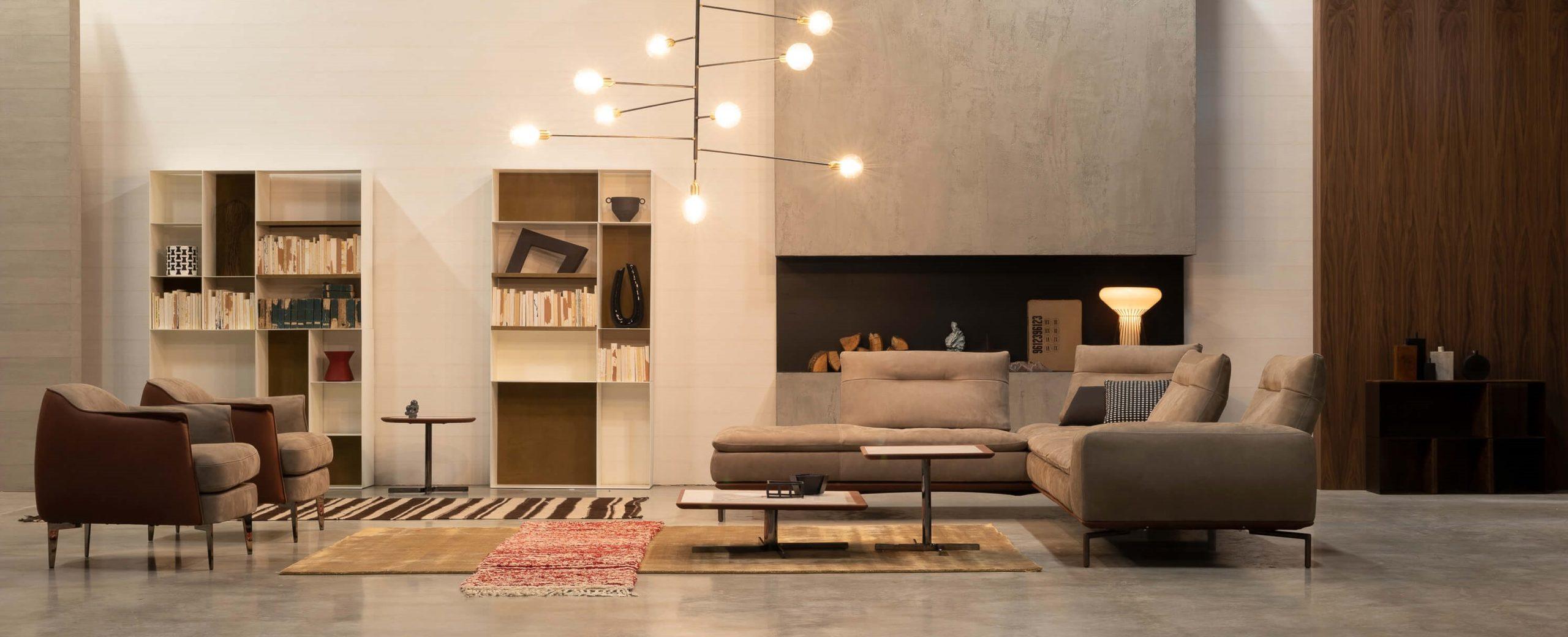 Kako osvetliti mali prostor?