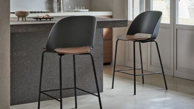 Barska stolica Polo
