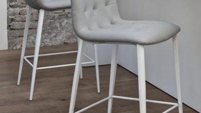 Barska stolica Kuga