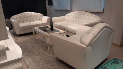 Garnitura Divina-salon Novi Sad