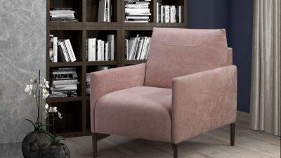 Fotelja Felicita