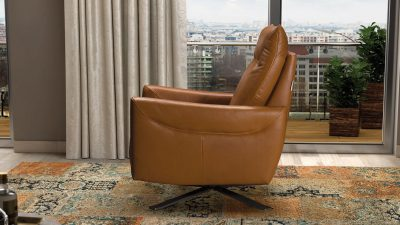 Fotelja Reiwa