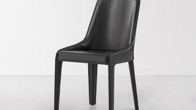 Stolica Lamina